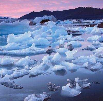 glaciers_melting